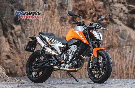 ktm 790 duke ktm 790 duke motorcycle review motorcycle tests mcnews