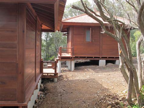 cottage bungalows pavillons bois en kit avec mobiteck fabricant maisons bois