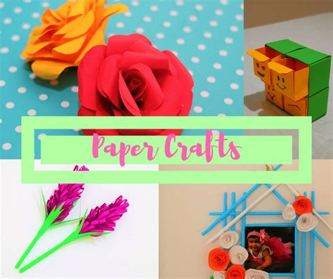 crafts check   beautiful craft projects  crafts