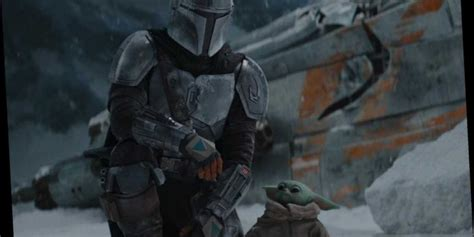 'The Mandalorian' Season 2 release date and everything you ...