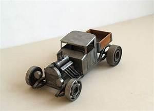 Piece De Voiture : recyclage de pi ces de motos en sculptures d 39 animaux steampunk 2tout2rien ~ Medecine-chirurgie-esthetiques.com Avis de Voitures