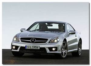 Mercedes-benz All Models 1985 To 2010 Service Repair Manual
