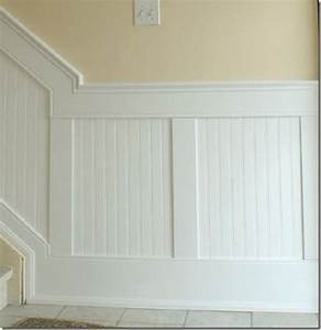 16 best images about Chair Rail And Wainscoting on