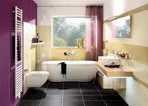 Fugen Streichen Bad : bad streichen ist spezielle farbe im badezimmer notwendig ~ Markanthonyermac.com Haus und Dekorationen