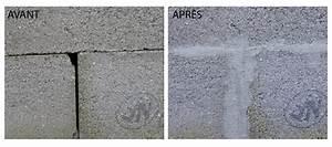 Dosage Enduit Ciment : ciment pret l 39 emploi ~ Premium-room.com Idées de Décoration