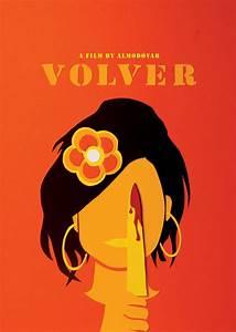 Volver (2006)   Favorite movies :B   Pinterest   Movie ...