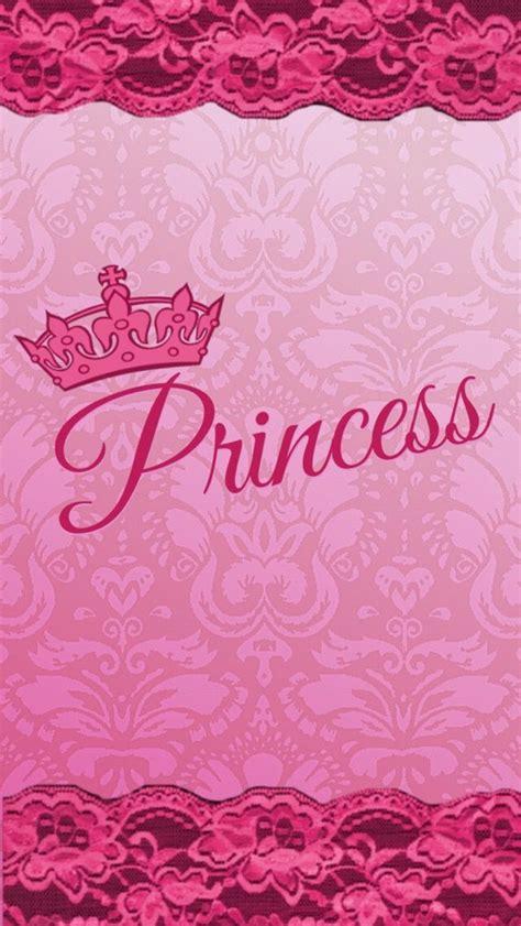 Background Lock Screen Princess Wallpaper by Wallpaper By Artist Unknown Princess In 2019