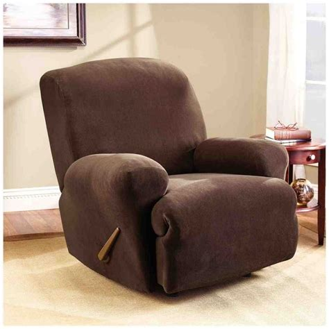 Recliner Slipcovers by Best 25 Recliner Cover Ideas On Recliner