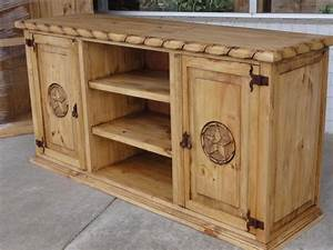 TV Stand @Melinda Trowbridge Dream Home Pinterest Tv