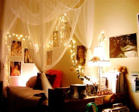 Lights For Room Decoration - lights in 8 bedrooms wave avenue