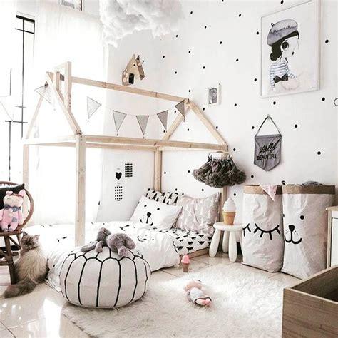 Deko Artikel Kinderzimmer by Kinderzimmer Dekor Kinderzimmer Interieur Kinderzimmer