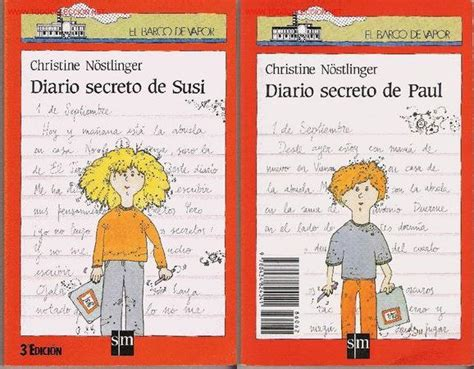 kuentalibros el diario secreto de susi  paul