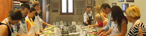cours de cuisine rome cours de cuisine à rome italie au palais serra vipinitaly