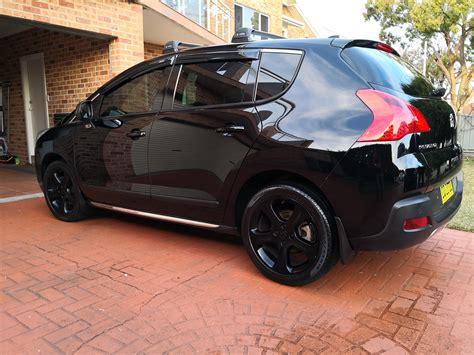 Car Detailing Macquarie by Fsd Car Detailing Sydney Prestige Mobile Car Detailing Sydney