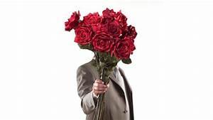 Offrir Un Bouquet De Fleurs : bouquet de fleurs a offrir photos de magnolisafleur ~ Melissatoandfro.com Idées de Décoration