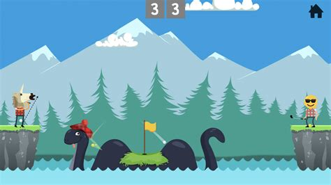 siege golf 2 best free iphone 2017 macworld uk