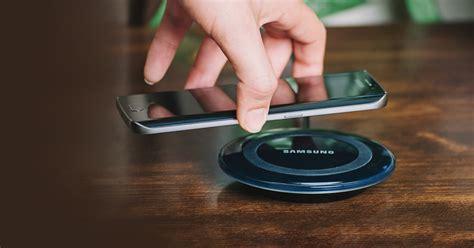 wireless charging degrade  battery faster