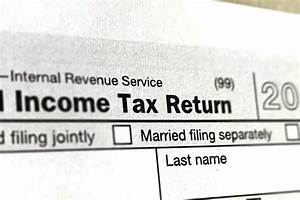 What Immigrants Should Know About Filing Taxes - Alcorn Immigration Law