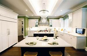 designer showhouse of new jersey kitchen designnj With kitchen cabinet trends 2018 combined with new jersey stickers