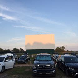 Check spelling or type a new query. Calvert Drive-In Theatre - 20 Photos & 19 Reviews - Drive ...