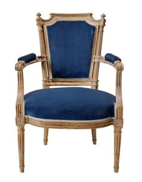 17 images about back chair ideas on