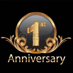 1st anniversary it s my 1 year blog anniversary today petitemagique