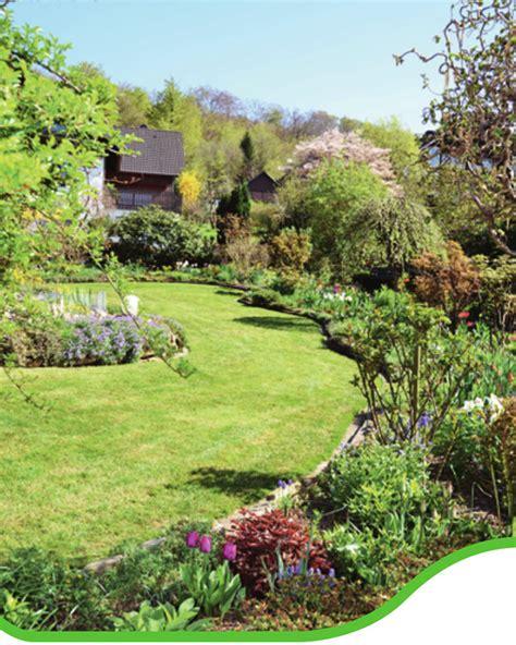 Garten Und Landschaftsbau Innung by Bundesverband Garten Und Landschaftsbau
