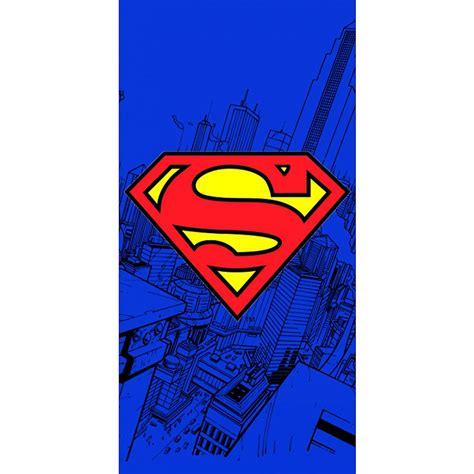superman kostüm für kinder batman und superman baumwolle strandtuch handt 252 cher und ponchos kinder neu ebay