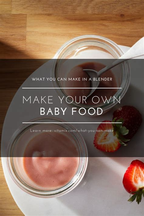 vitamix baby food 22 best images about baby food on 3297