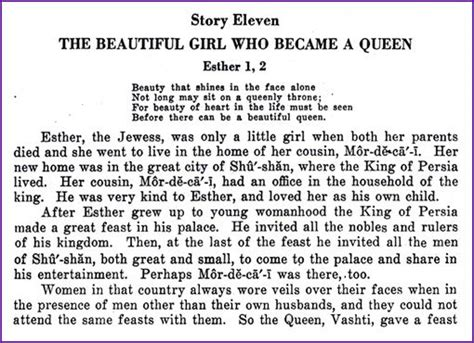 1000 images about religious story of esther on 740 | 94c686032764472d869bb1d327bd59c6