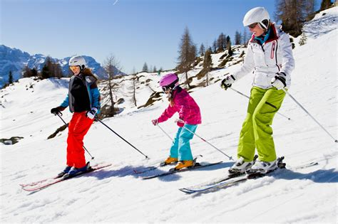 5 absolutely important things to remember while choosing ski blades