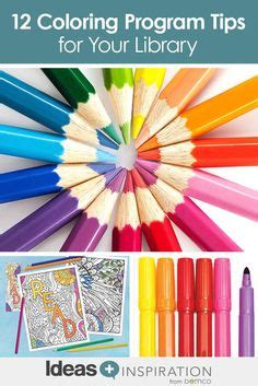 an adult coloring program adult coloring books have