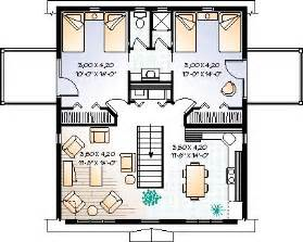 cool floor plans cool house floor plans unique house plans