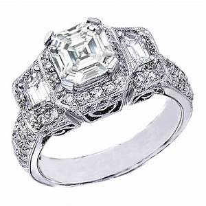 expensive diamond engagement ring wwwpixsharkcom With wedding ring expensive