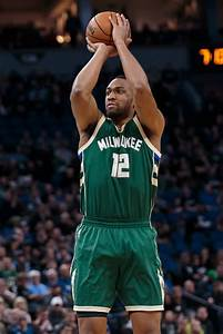 Extension Candidate: Jabari Parker | Hoops Rumors