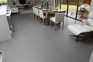 Everstone durastone porcelain floor tile from domayne for Durastone flooring