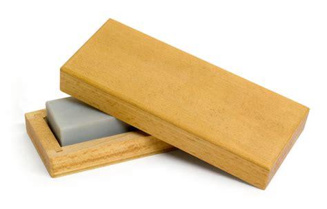 Fliesen Abschleifen Schleifpapier by Schleifpapier 187 Welche Alternativen Gibt Es