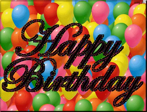 Birthday Wishes Animated Wallpaper - animated happy birthday cards messages and wallpapers