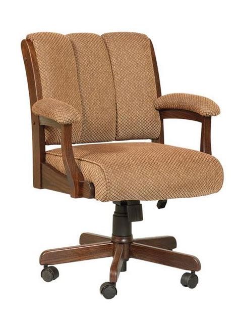 Desk Chairs Ikea Australia by Ikea Office Chairs Reviews