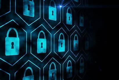 Security Dark Hacker Internet Cloud Hacking Cyber