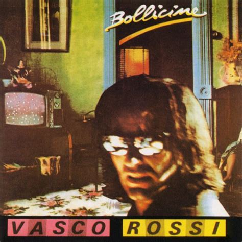 tutti i cd di vasco vasco bollicine vinyl lp album discogs