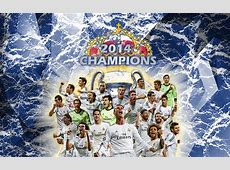 Real Madrid Team Wallpapers – WeNeedFun
