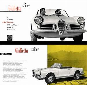 Alfa Romeo Giulietta Wiring Harness