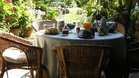 bed and breakfast il giardino dei semplici il giardino dei semplici green bed breakfast in manta