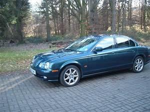 Jaguar S Type : 2002 jaguar s type overview cargurus ~ Medecine-chirurgie-esthetiques.com Avis de Voitures