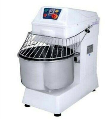 pizza oven  mixer  south africa gumtree classifieds