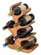 PDF DIY Wine Rack Design Wood Download Wine Rack Cube Plans Stylish Wooden Wine Racks Home Design Plans Download Plans A Wine Rack Woodworking PDF Planning Permission Simple Wine Rack Design Semi Custom Wine Rack Design