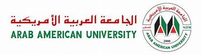Arab Aaup American University Palestine Aauj Comet