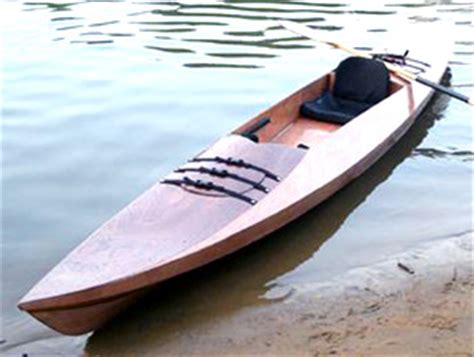 build a custom home sea island sport by clc guillemot kayaks small wooden