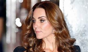 Royal snub: Real reason Kate Middleton is not called ...
